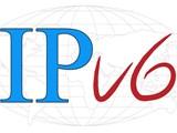 Hướng dẫn cấu hình IPv6 trên VPS của bạn