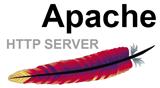 Cách cài đặt Apache, MySQL và PHP trên Ubuntu
