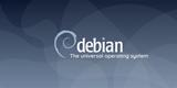 Cách thiết lập các bản nâng cấp không giám sát trên Debian 6/7