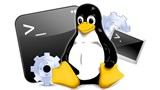Cách quản lý và cài đặt múi giờ của máy chủ Linux