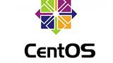 Hướng dẫn cấu hình Mạng tĩnh và IPv6 trên CentOS 7