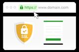 Cách bảo mật trang web Nginx của bạn bằng SSL và mật mã an toàn