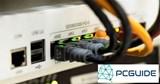 Các cổng TCP/UDP nào bị chặn? Cách mở các cổng TCP/UDP bị chặn