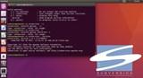 Hướng dẫn thiết lập kho lưu trữ Subversion (SVN) trên Debian / Ubuntu