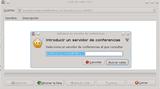 Hướng dẫn cài đặt Prosody trên Debian 7