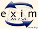 Hướng dẫn thiết lập Exim để gửi email bằng Gmail trong Debian
