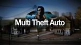 Hướng dẫn thiết lập máy chủ Multi Theft Auto trên Debian