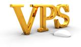 Wie ändere ich die Größe meiner VPS-Festplatte?