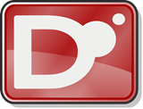 Ubuntu 14.04上のDMD