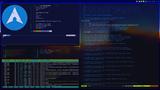 Configurar um servidor Team Fortress 2 no Arch Linux