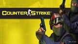 Como instalar o servidor Counter-Strike 1.6 no Linux