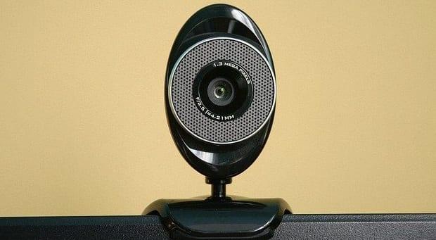 ウェブカメラエラー0xA00F4289のトラブルシューティング