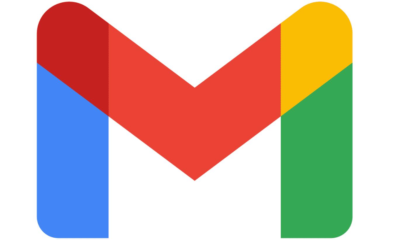 AndroidでGmailが同期しない問題を修正する方法