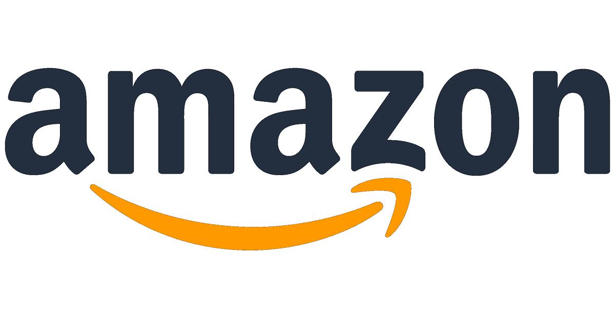 アマゾン:パスワードを変更する方法