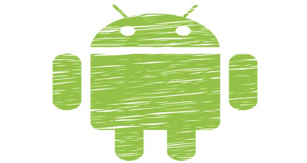 Androidでアプリがアンインストールされないようにする方法
