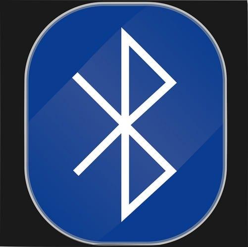 Bluetoothを修正する:PINを確認して、もう一度接続してみてください