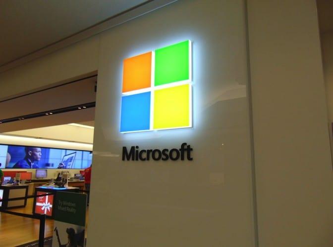どのバージョンのMicrosoft365を使用していますか?