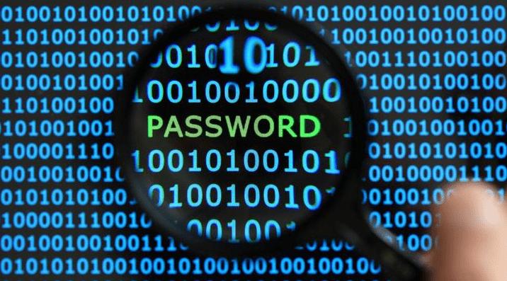 Windows 10:パスワードの複雑さの要件を削除する