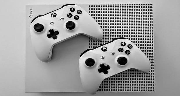 XboxエラーE102のトラブルシューティング