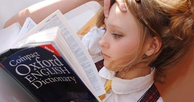 Microsoft Word:カスタム辞書を作成する方法