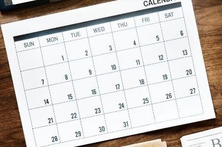 Googleカレンダー:別のタイムゾーンを追加する方法