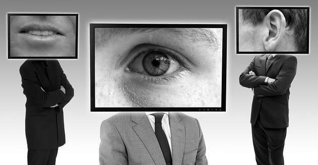 Microsoft Teamsを使用してあなたをスパイすることはできますか?