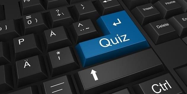 Microsoft Teams:クイズを作成する方法
