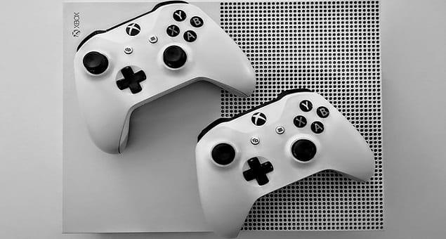 Xboxキャプチャが機能しないトラブルシューティング