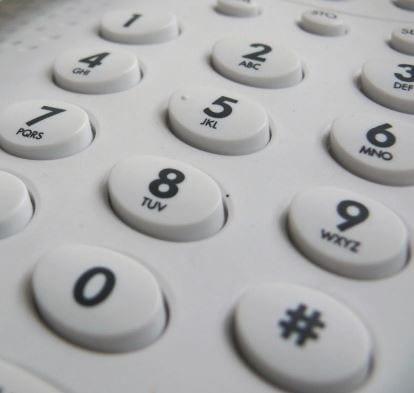 Android: Cách đặt số của bạn ở chế độ riêng tư hay không