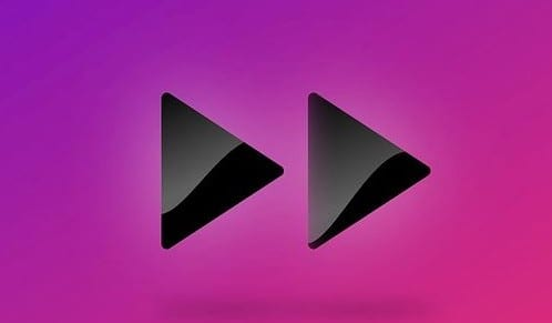 Androidでビデオ速度を変更する方法
