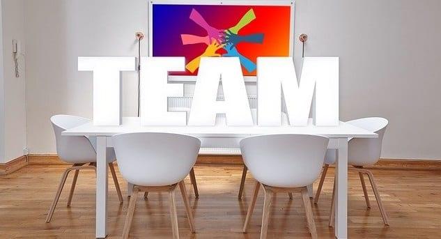 Outlookの会議をTeamsの会議に変換する方法