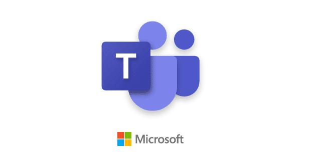 Sửa các lỗi không mong muốn / không xác định của Microsoft Teams