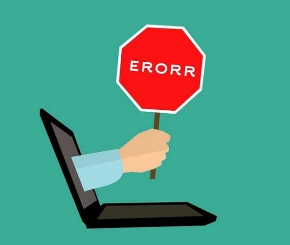 MicrosoftTeamsエラー80090030を修正する方法