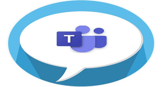 MicrosoftTeamsのステータスがスタックしている問題を修正する方法