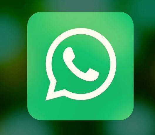 Cách tạo nhóm WhatsApp với bạn với tư cách là thành viên duy nhất