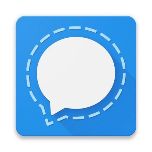 Signalで自己破壊メッセージを有効にする方法