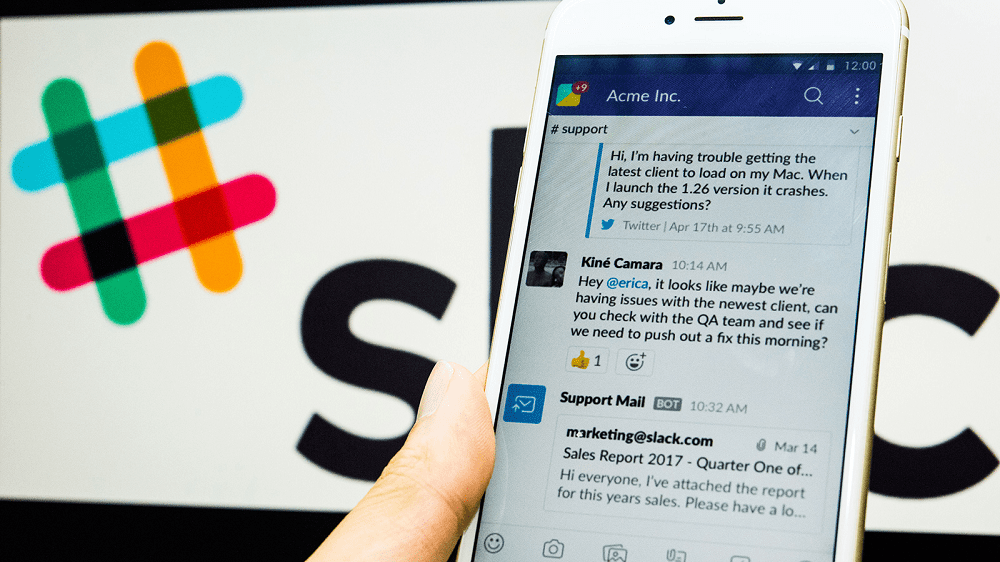 Slack:Slackbotの自動応答を管理できるユーザーを構成する方法
