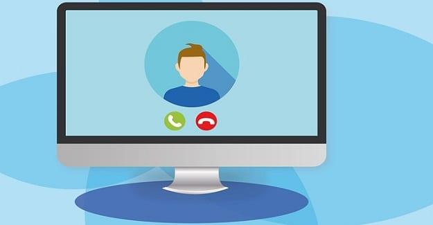 修正:Skypeの連絡先リクエストを受信しない