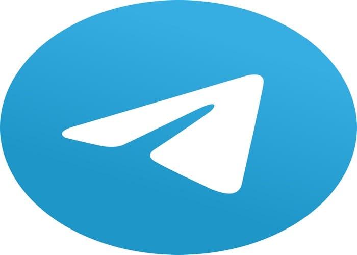 Telegramのテキストサイズを変更する方法