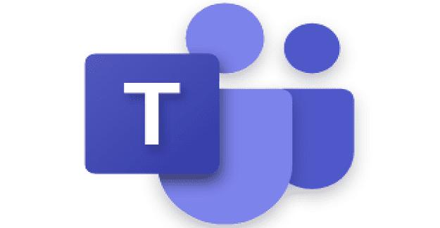 Cách sửa lỗi màn hình xanh của Microsoft Teams