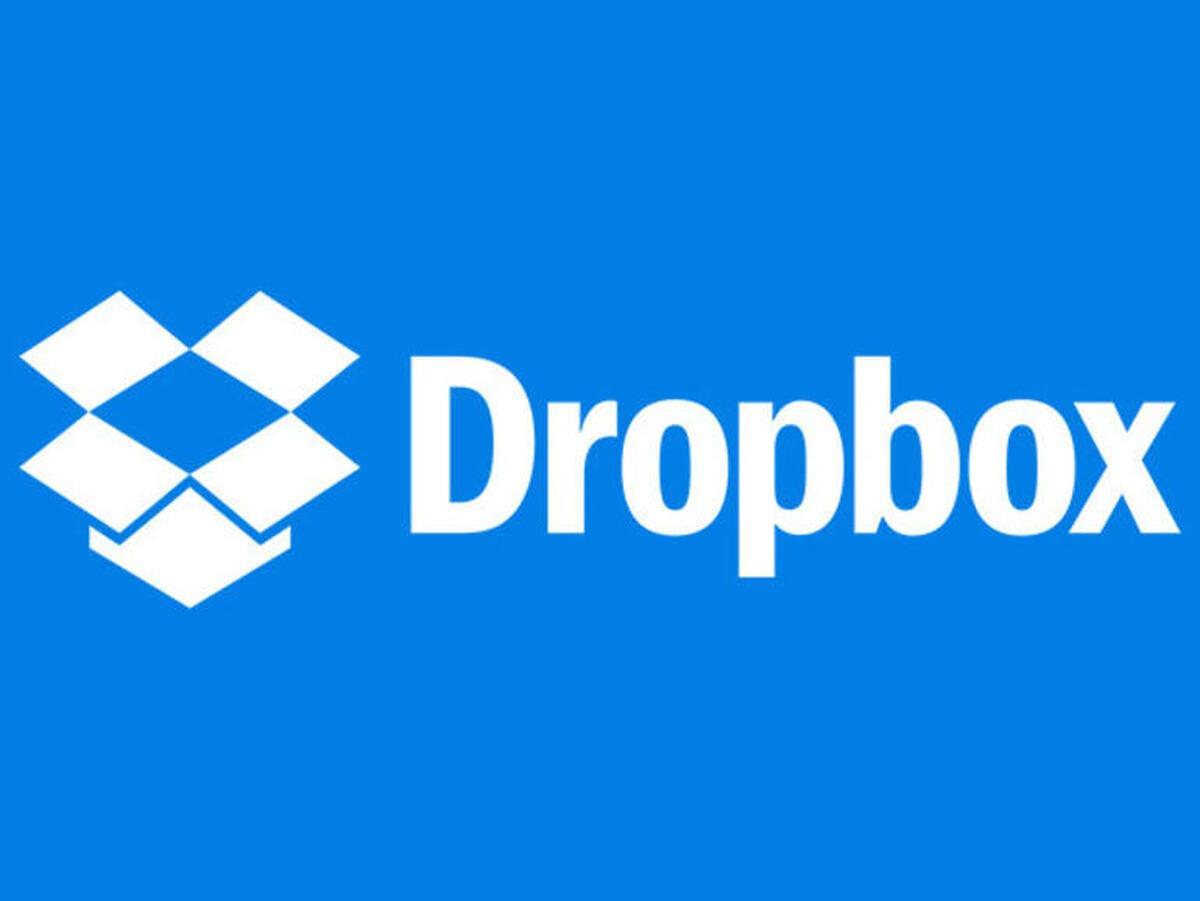 Dropbox: Cách cập nhật địa chỉ email tài khoản của bạn