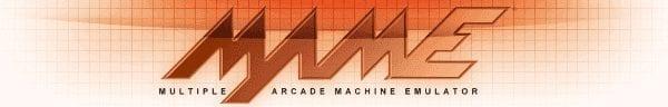 WindowsPCでアーケードゲームをプレイするためにMAMEを使用する方法