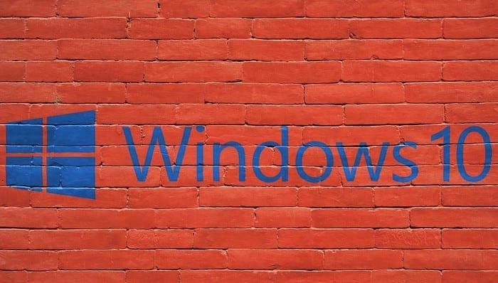 Windows10の未来が曇っている理由