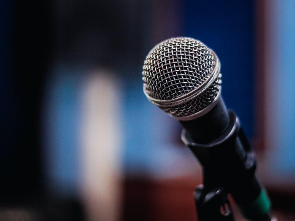 So testen Sie Ihr Mikrofon unter Windows 10