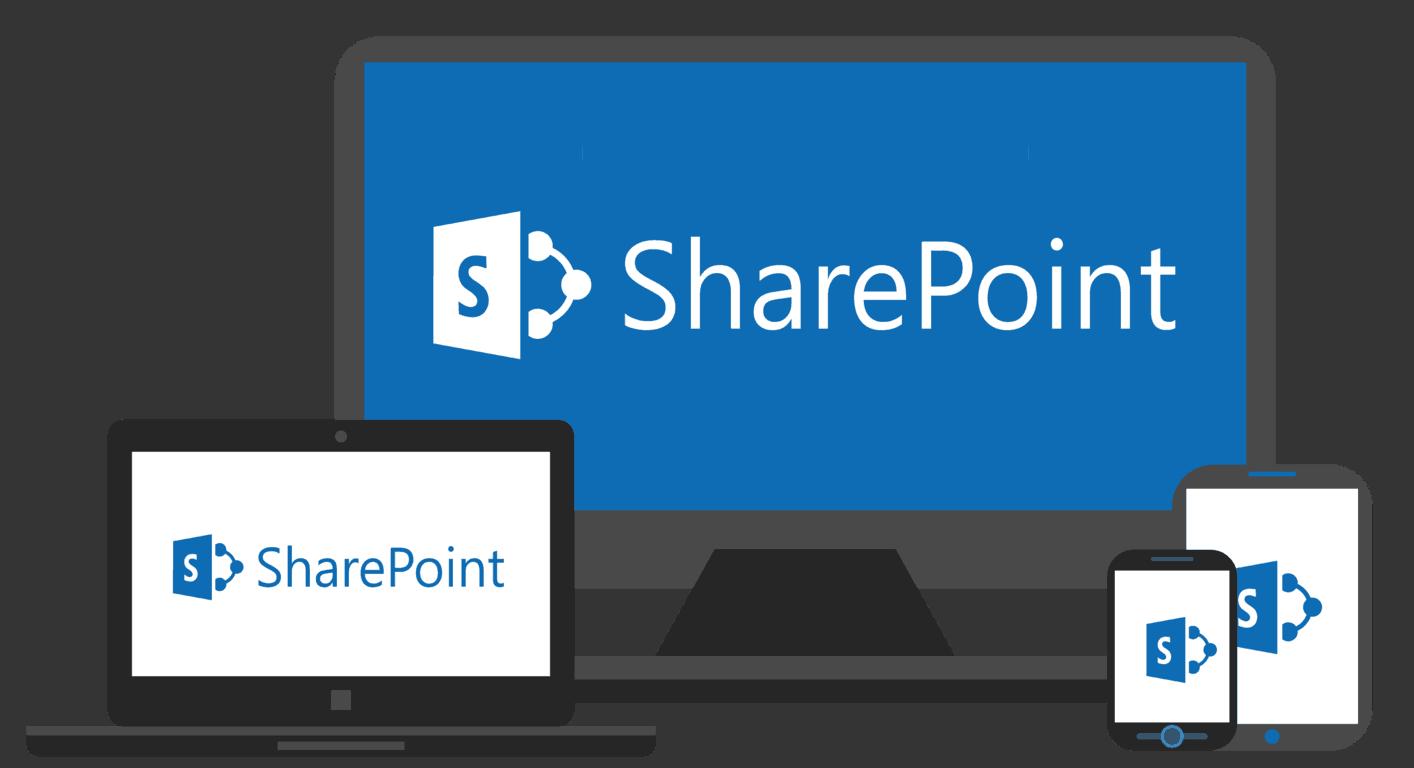 Đây là cách nhận thông báo khi ai đó thay đổi tệp của bạn trong SharePoint Online