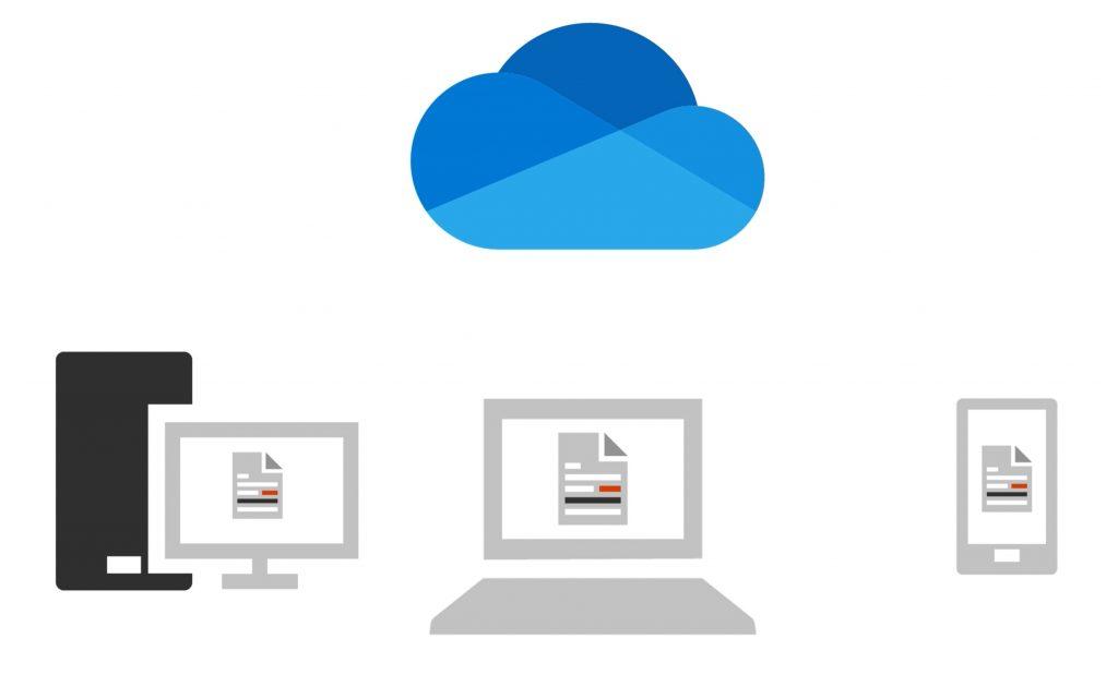 OneDrive PersonalVaultの使用方法