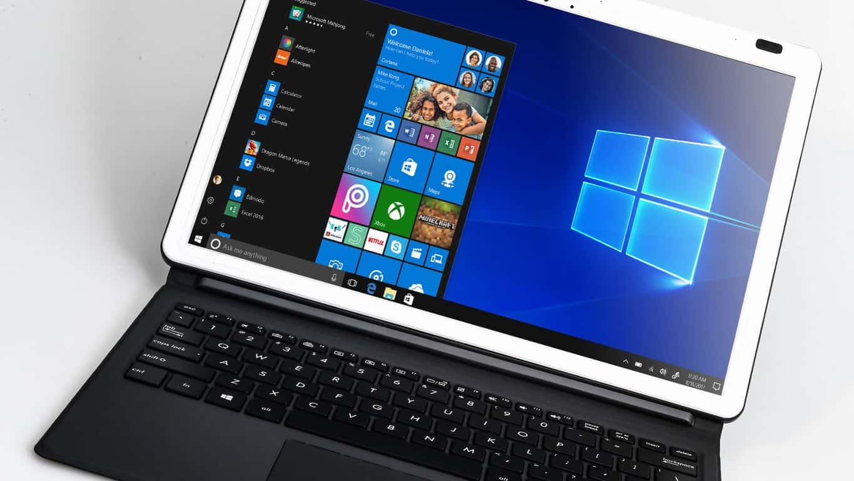 วิธีดูรหัสผ่าน Wi-Fi ที่บันทึกไว้ใน Windows 10