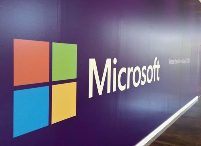 Windows10アプリがパーソナライズされた広告を表示しないようにする方法