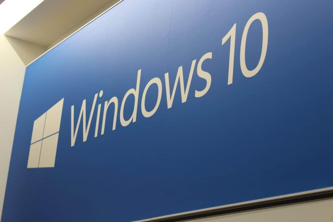 วิธีเชื่อมต่อกับเครือข่ายแชร์ใน Windows 10