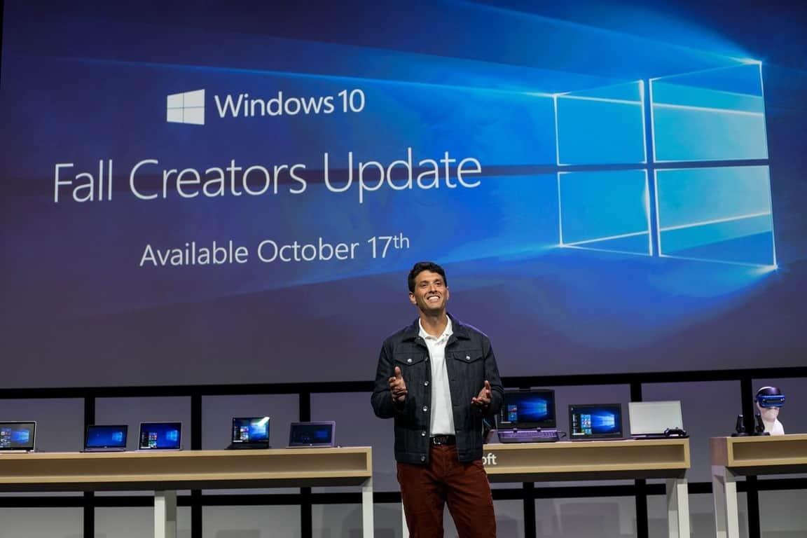 Bạn đang chạy phiên bản Windows 10 nào? Đây là cách kiểm tra